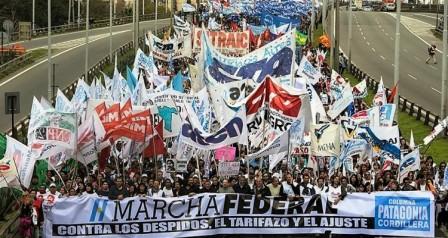 marcha-federal_01-750x400