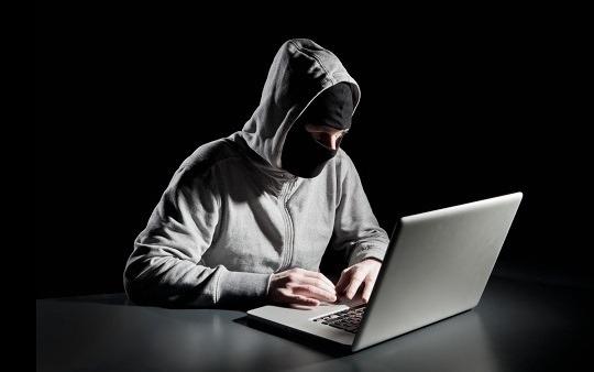 us-hackers